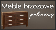 Made of Wood Group: meble Rodan - meblebrzozowe.pl